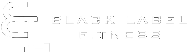 Black Label Fitness